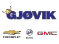 Gjovik Chevrolet / Buick / GMC