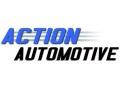 Action Automotive