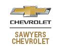 Sawyers Chevrolet