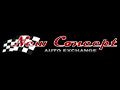 New Concept Auto Exchange LLC