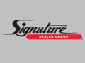 Signature Dealer Group