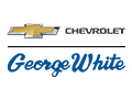 George White Chevrolet