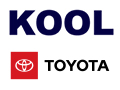 Kool Toyota