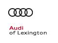 Audi of Lexington