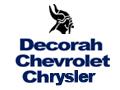 Decorah Chevrolet Chrysler