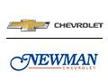 Newman Chevrolet Inc.