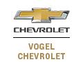 Vogel Chevrolet