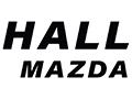 Hall Volkswagen Mazda