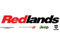 Redlands Chrysler Dodge Jeep Ram