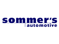 Sommer's Automotive