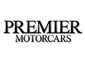 Premier Motorcars