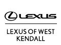Lexus of West Kendall