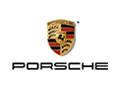 Porsche Warwick