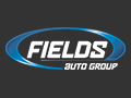 Fields Jaguar Land Rover Volvo Cars Madison