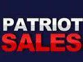 Patriot Sales