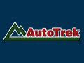 AutoTrek