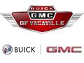 Vacaville Buick GMC