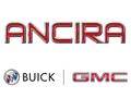 Ancira / Buick / GMC