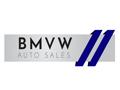 BMVW Inc.