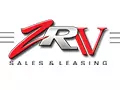 ZRV Auto Inc.