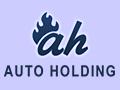 Auto Holding