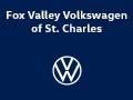 Fox Valley Volkswagen of St. Charles