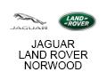 Jaguar Land Rover Norwood