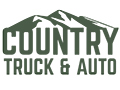 Country Truck & Auto