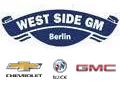 West Side GM