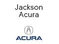 Jackson Acura