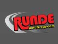 Runde Chevrolet-Buick-GMC