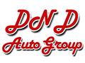 DND Auto Group