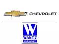 Wantz Chevrolet