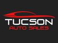 Tucson Auto Sales