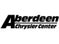 Aberdeen Chrysler Center