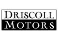 Driscoll Motors