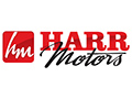 Harr Motors