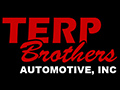 Terp Brothers Automotive, Inc.