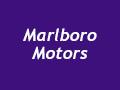 Marlboro Motors