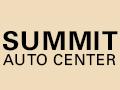 Summit Auto Center