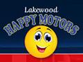 Lakewood Happy Motors, Inc.