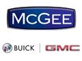 McGee Buick GMC