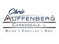 Auffenberg of Carbondale