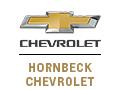 Hornbeck Chevrolet
