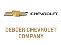 Deboer Chevrolet Company