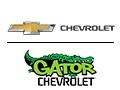 Gator Chevrolet