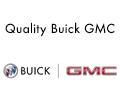 Quality Buick GMC