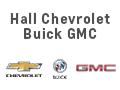 Hall Chevrolet Buick GMC