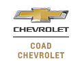 Coad Chevrolet, Inc.