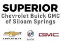 Superior Chevrolet Buick GMC of Siloam Springs